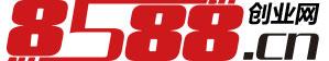 8588创业网